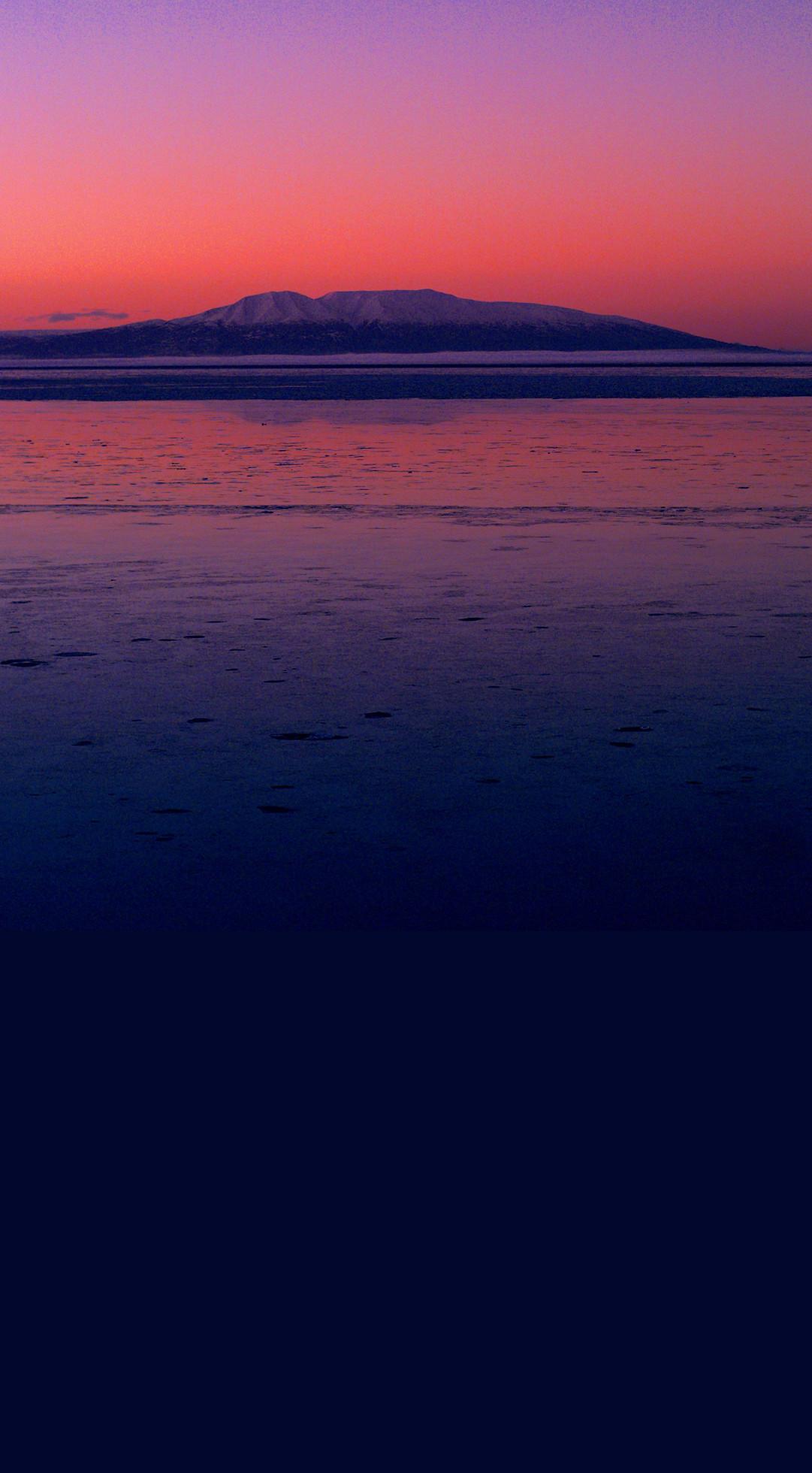 loy background.jpg