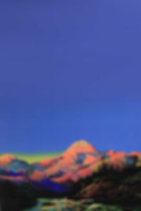 Denali Alpen Glow.jpg