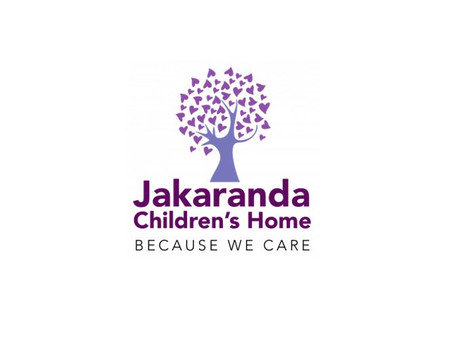 We Partner With The Jakaranda Children's Home For Our First Design!
