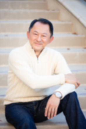 Shusuke10.jpg