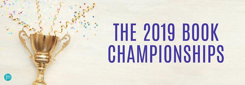 出版社章受賞ロゴ写真book-champs2020.1.2.jpg