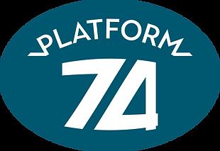 Platform 74 - NEW.png
