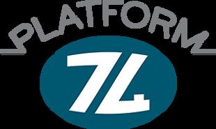 Platform 74 - Colour Logo - CMYK.png