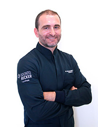 Dr. Mateus Bonassina Warken
