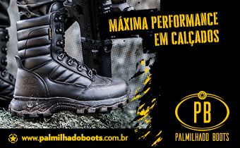 banner-site-palmilhadoboots.png