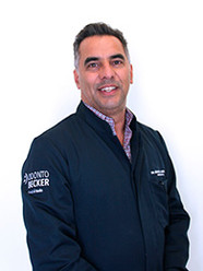 Dr. Sérgio Lagranha
