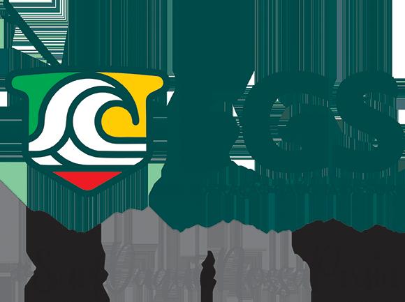 logo-FGS-cuia-slogan2.png