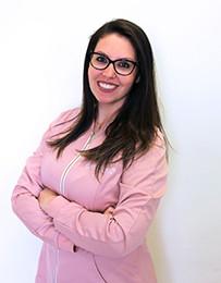 Dra. Bárbara Azeredo