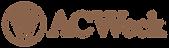 logotipos03.png