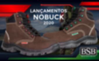 ANUNCIO REVISTA ONLINE TECNICOURO-02.png
