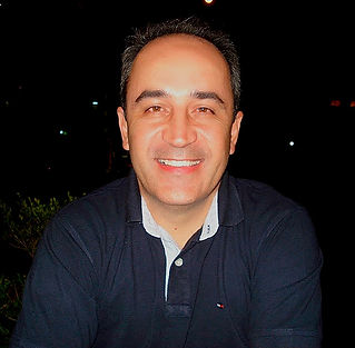 Dr. Danilo Fouchard Reche