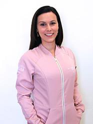 Dra. Patrícia Rodrigues