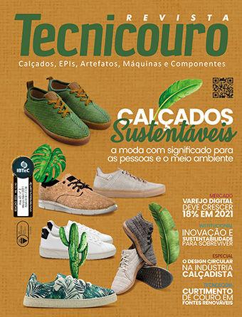 capinha-site323.jpg