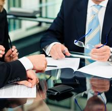 Assessoria e Consultoria Jurídicas Eventual ou Permanente