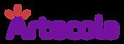 artecola_logo_final_rgb_positivo_01.png