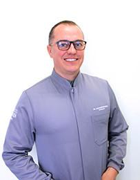 Dr. Alexandre Brandelli