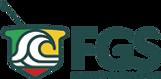 logo-fgs-peq.png