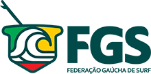 logo-FGS-horizontal.png