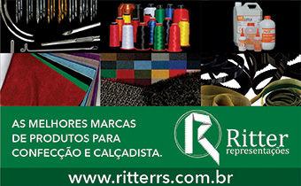 ritter-banner.jpg