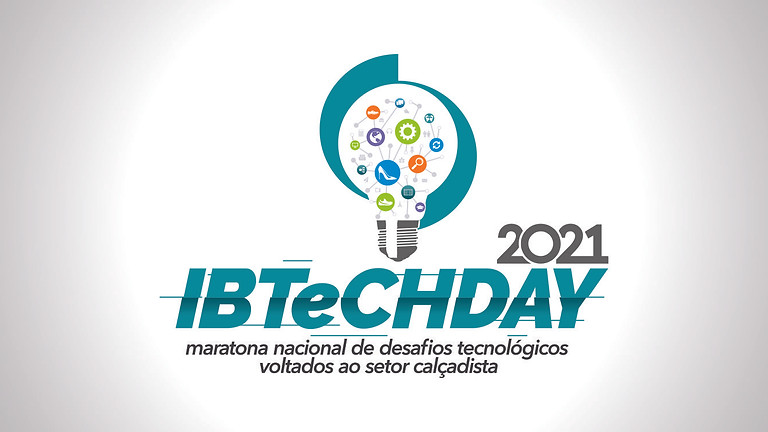 IBTeCHDAY 2021