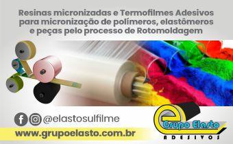 elasto-340x210.jpg