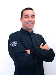 Dr. Luís Felipe Martini