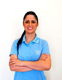 Franciele de Oliveira