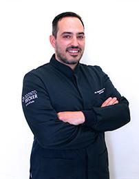 Dr. Frederico Segalla Neto