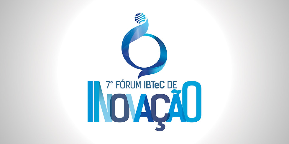 """7º Fórum IBTeC de Inovação - Debate """"Tecnologia, Conforto e Performance em Calçados"""""""
