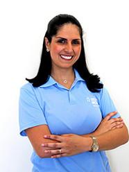 Catiane Oliveira