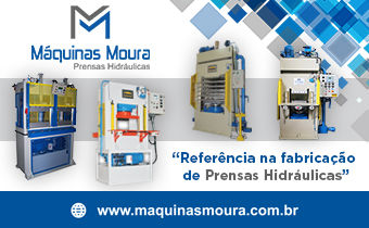 Banner Online Máquinas Moura.jpg