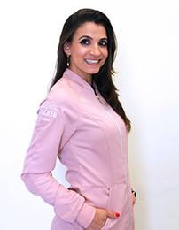 Dra. Vanessa Chazan