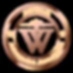 Logotipo021.png