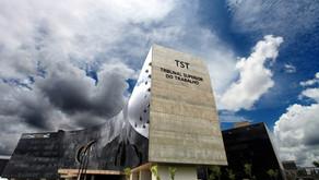 TST edita instrução normativa nº 39 que versa sobre recepção e aplicação de normas do Código de Proc