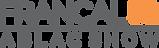logo_francal_ablac_show_2020b.png