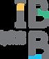 logo-ibb-rodape.png