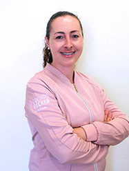 Veridiana Scherer