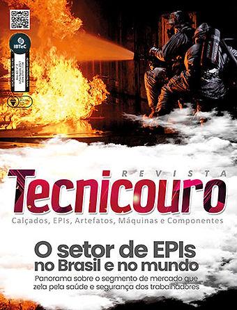 capinha325.jpg