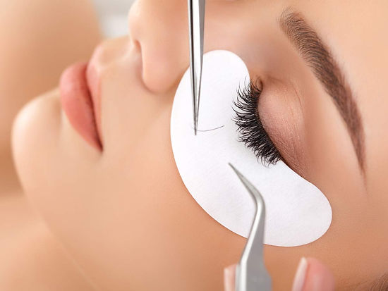 Eyelash-extension-pic.jpg