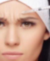Botox-TF-e1542201281509-300x300.jpg