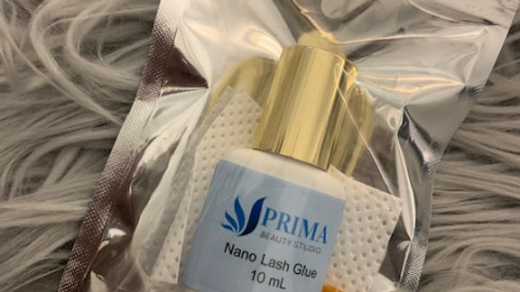 Prima Rapid Glue