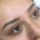 microblading-la-julie-ha-before-and-after-photo-21.png