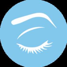 eyebrow-icon.png
