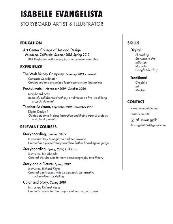 isabelle_resume 5.5.jpg