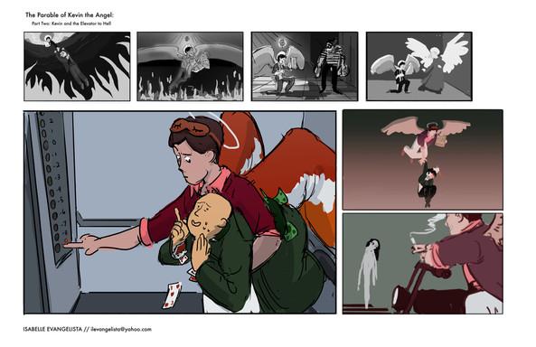 final page2.jpg