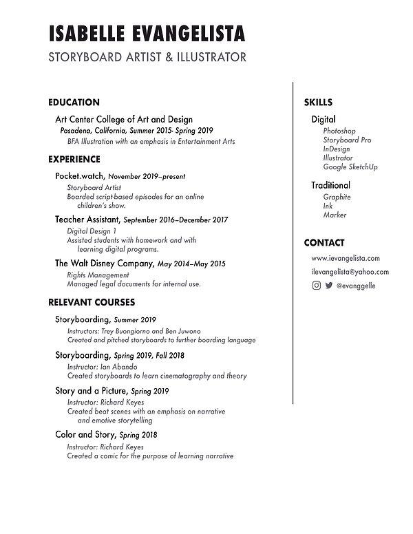 isabelle_resume 11.20.jpg