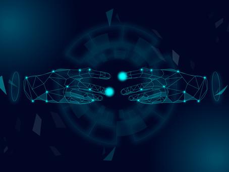 Numérique et transformation digitale dans les entreprises #2019