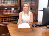 ACIB tem primeira mulher como presidente da entidade