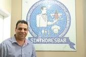 Pandemia fecha 30% de bares, restaurantes e similares de Barretos e região