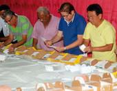 Rio das Pedras encerra inscrições para eleição do Conselho de Administração